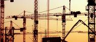 München verabschiedet Rekordprogramm für den Wohnungsbau