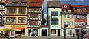Bild: Stadt Erfurt