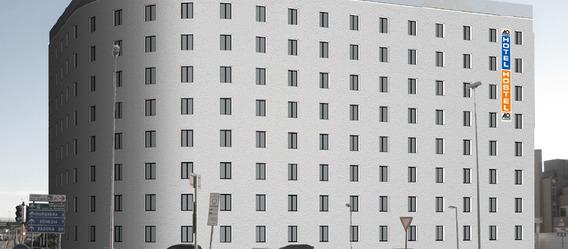 Bild: A&O Hotels and Hostels