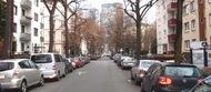 Frankfurter können sich vom Parkplatzbau freikaufen