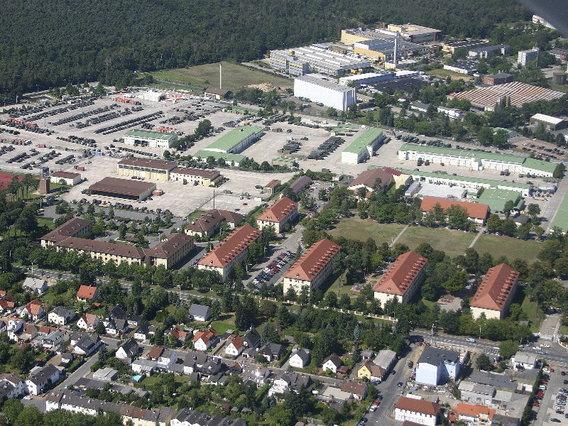 Bild: Wissenschaftsstadt Darmstadt