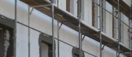 Bundesrat verschafft Firmen Luft bei Styroporentsorgung
