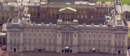 Bild: Screenshot youtube.com