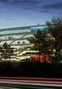 Stuttgart: Siegerentwurf für Eiermann-Campus