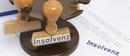 Anleger insolventer S&K-Fonds sollen 15 Mio. Euro rausrücken