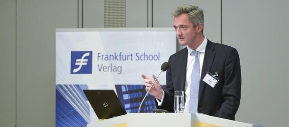 Bild: Frankfurt School Verlag