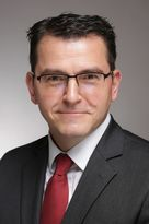 Apleona GVA Real Estate Advisors
