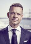 Joachim Rieder geht zu Magna Projektentwicklung