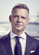 Joachim Rieder. Magna Immobilien