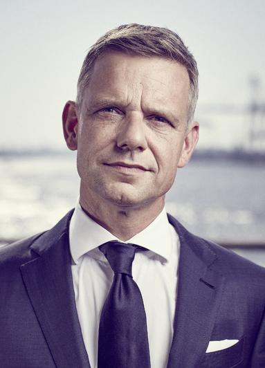 Joachim Rieder.