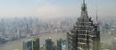Helaba Invest startet Asien-Dachfonds