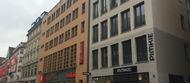 Einzelhändler sind den Münchner Top-Lagen treu