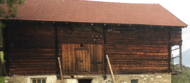 Hessen verhilft alten Scheunen zu neuem Leben
