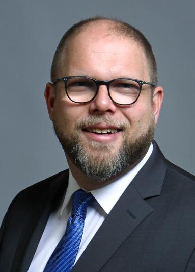 Ralf Bönnemann.