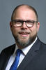 IPH: Ralf Bönnemann kommt von CBRE