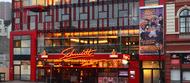 Stadt Hamburg will 200 Gebäude verkaufen