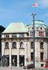 Sparkasse Bremen verlässt 2019 die City