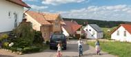 CDU will Bau- und Energiesparvorschriften flexibilisieren