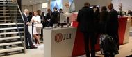 JLL übernimmt Zabel Property