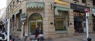 Savills rät zu High Streets und Fachmarktzentren