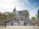 Bild: Designer Outlet Roermond