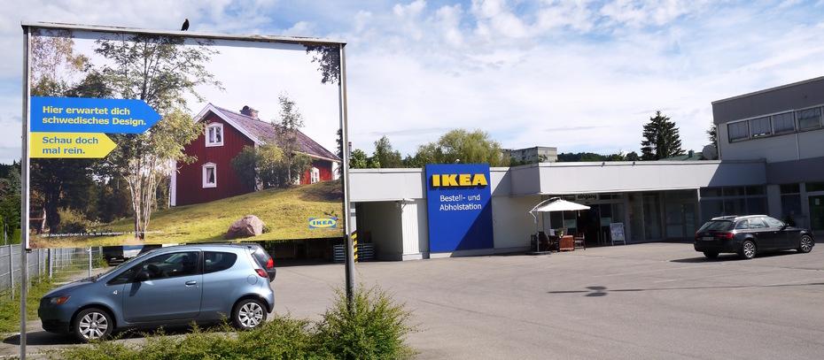 Ikea Feiertage ikea feiertage golv gekalkt ikea mit unseren mustern display