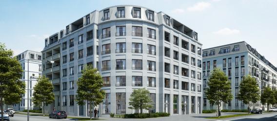 Bild: MiKa-Quartier GmbH & Co. KG