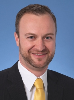 Investmentmanager Pier holt Michael Hauenstein