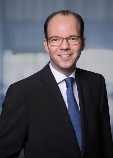 Kristian Barthels.