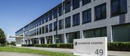 Helaba verkauft Hannover Leasing an Corestate