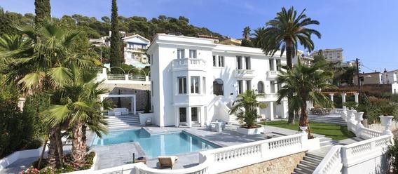 Bild: LuxuryEstate.com