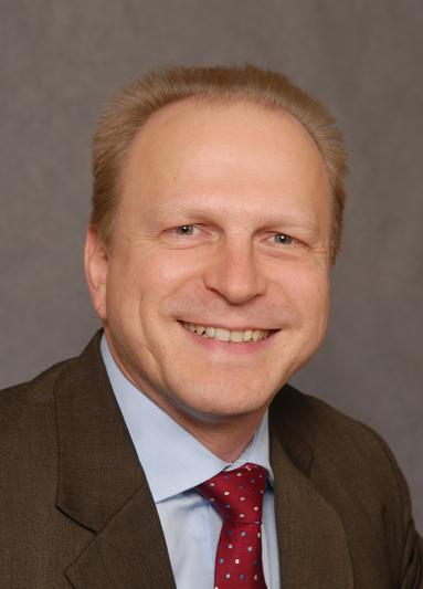 Clemens Goss.