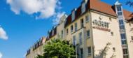 Hannover Finanz übernimmt Achat Hotels