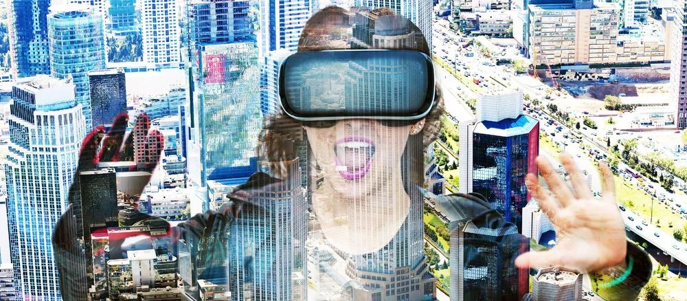 Bild: gece33/istockphoto.com