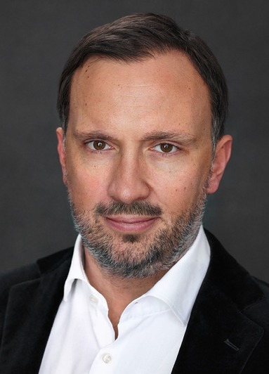 Josip Kardun.