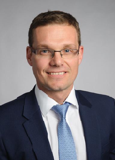 Martin Wendsche.