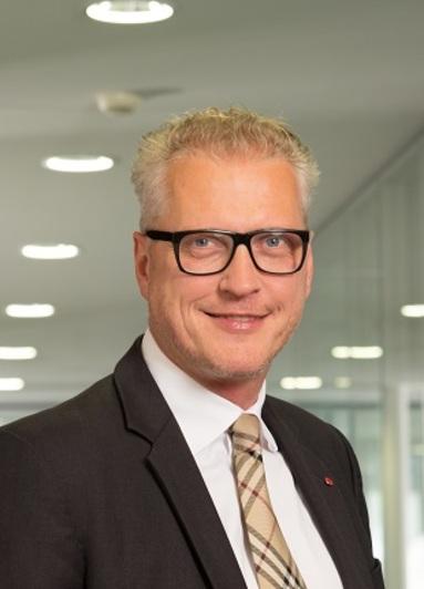 Karsten Vaelske.