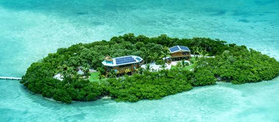 Bild: Engel & Völkers Key West
