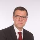 Andreas Lindenstruth geht zu Colliers
