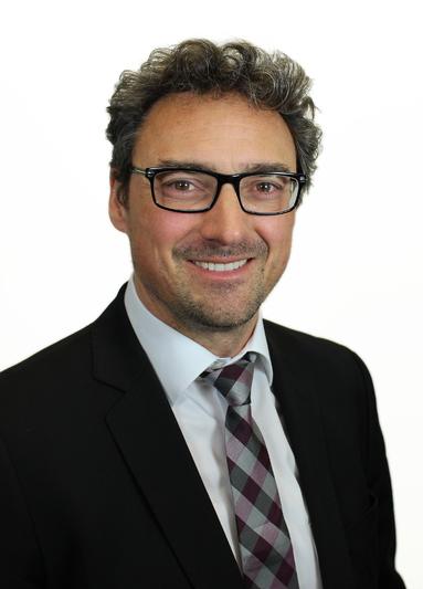 Christoph Merten.