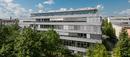 Rock Capital entwickelt für rund 3 Mrd. Euro
