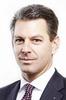 Feri: Renné wird Vorstand, Klöpper geht