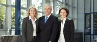 Nürnberger KIB Gruppe trennt sich vom Bauunternehmen V+H
