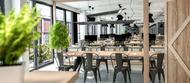 Berlin: 9.000 qm neue Bürofläche