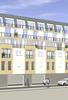 Ehemaliger C&A in Neuwied wird Wohn- und Geschäftshaus
