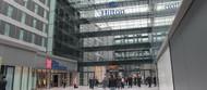 Hotelinvestmentmarkt legt auf rund 5 Mrd. Euro zu
