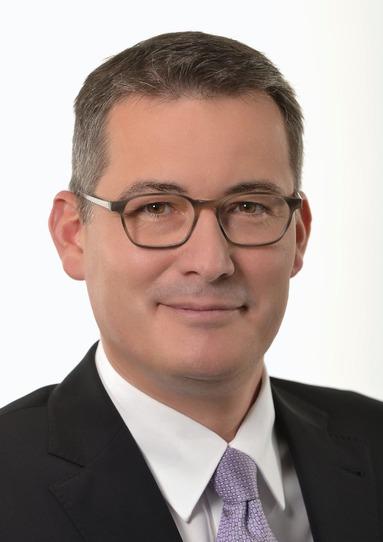 Jörg Heinrich.