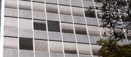 Deutsche Büroimmobilien wieder sehr gefragt