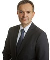 Stephan Leimbach,Head of Office Leasing Germany,Jones Lang LaSalle SE