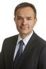 JLL: Stephan Leimbach ist neuer Bürovermietungschef